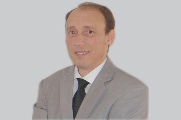 CARLOS ALBERTO CLEMENTE